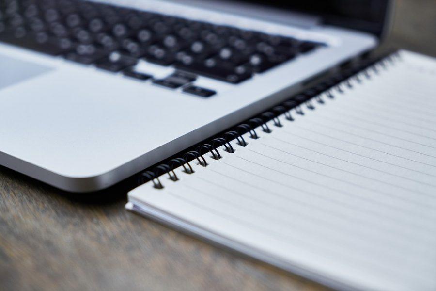 Notebooks+vs.+laptops%3A+a+controversial+comparison