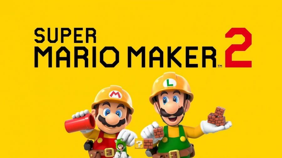 Latest Nintendo Direct brings more Mario, Fire Emblem, plus other new games