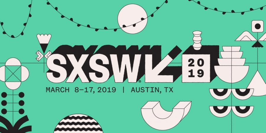 From a first timer: how to survive SXSW