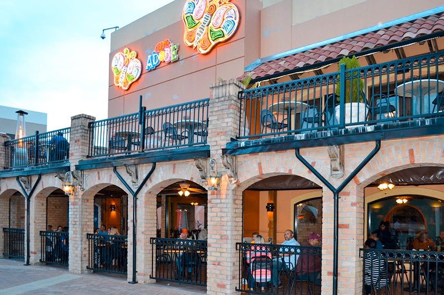 R.I.P.+Caf%C3%A9+Adobe%3A+%22the+best+margaritas+in+Houston%22