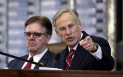 Texas House passes pot bill; GOP Senate leader looks to block