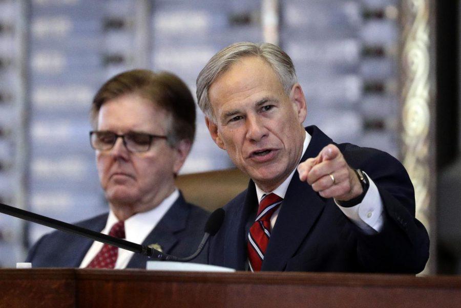 Texas House passes pot bill; GOP Senate leader looks to block