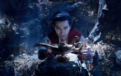 Movie Review: Aladdin – a whole new world, a whole new cast