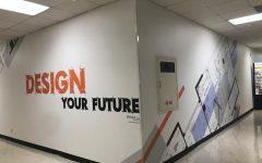Interior Design program a hidden gem on campus