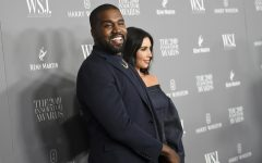 Kanye West will appear at Houston's Lakewood Church after Jesus Is King Album success
