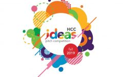 HCC offers entrepreneurial opportunities, competitions to students