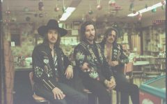 Rodeo Headliner Series: Midland