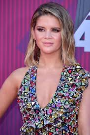 Maren Morris: solo artist, member of the The Highwomen (a country supergroup) and expecting mother.
