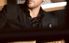 Rodeo Headliner Series: Chris Young