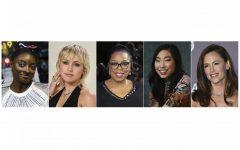 Oprah to headline Facebook and Instagram graduation event