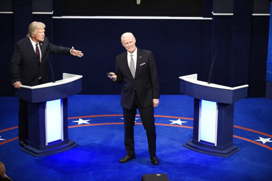 Is Saturday Night Live…Dead?