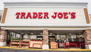 Trader Joes Reviews
