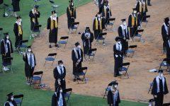 My Graduation Story