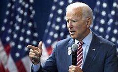 Biden on Gun Reform
