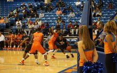 What the NIL Bill Means for Texas College Athletes and How Students Can Prepare