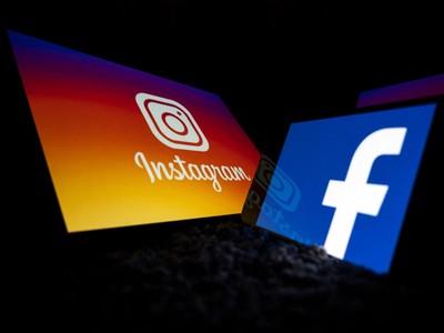 Pushing Facebook to Abandon Instagram for Kids
