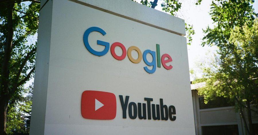 Google Confronts Climate Change Misinformation